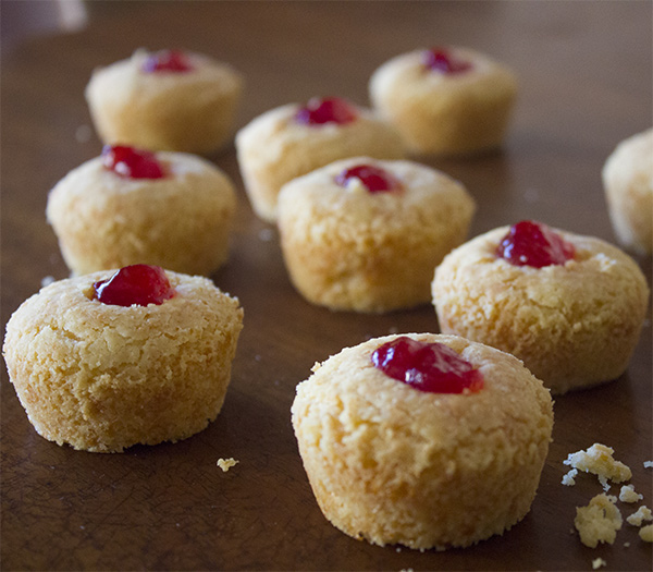 Easy african biscuit recipes
